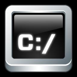 командная строка в windows 7 как открыть