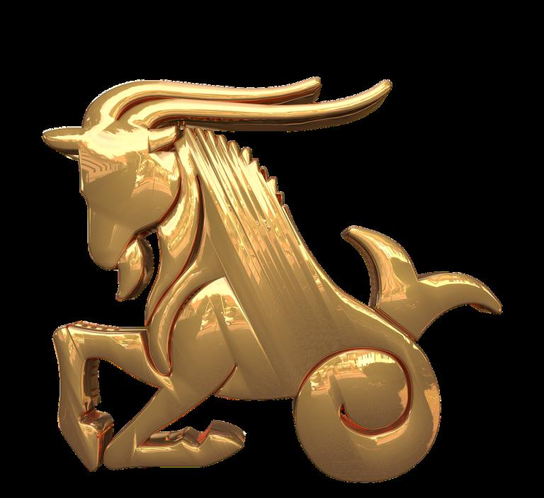 металл по знакам зодиака