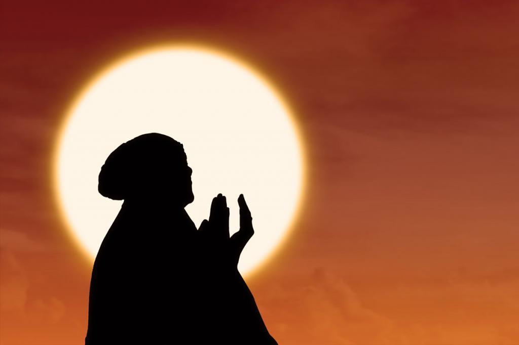first wife of Muhammad Khadija
