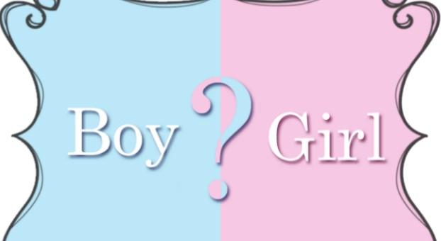 Самым любопытным родителям: как рассчитать пол ребенка до зачатия?