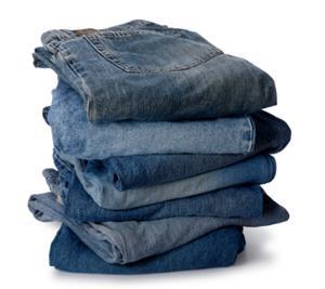 джинсовый рюкзак выкройка