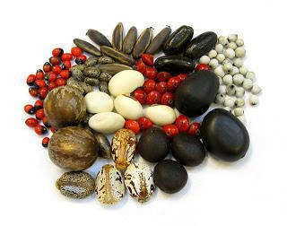 натуральные камни бусины для браслетов