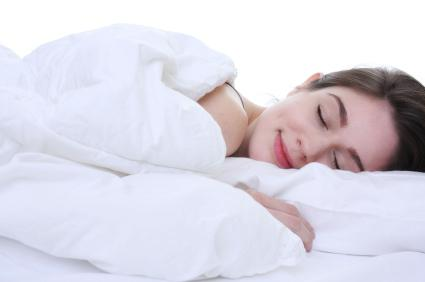 одеяло из искусственного лебяжьего пуха отзывы