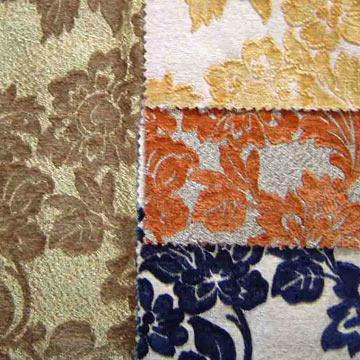 обивка для диванов ткань