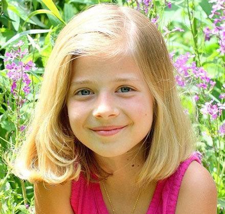 Как быть красивой без косметики 11 лет