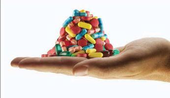 улучшение кровообращения головного мозга препараты