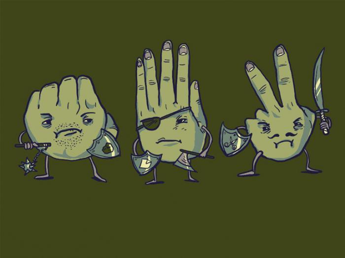 Картинки зомби из игры зомби и растения что