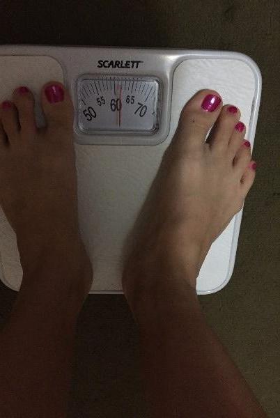 блокатор калорий пбк 20 отзывы реальные отзывы