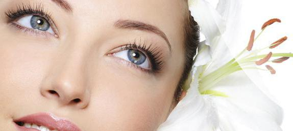 Platinus lashes для роста ресниц и бровей состав thumbnail