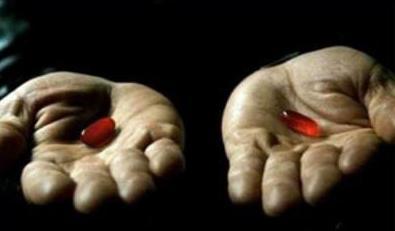 как принимать карсил при приеме антибиотиков