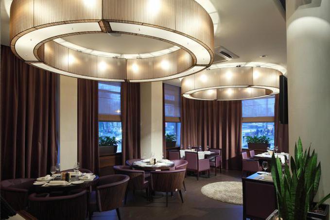 гостиница волна нижний новгород фото