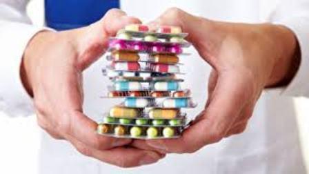 эффективное лечение холецистита