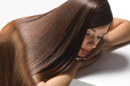 полоскание волос нистатином