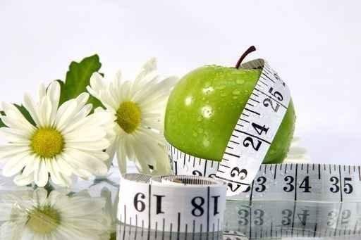 результаты похудевших