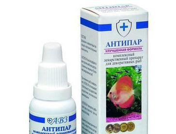 Стоматит у ребенка лечение антибиотики