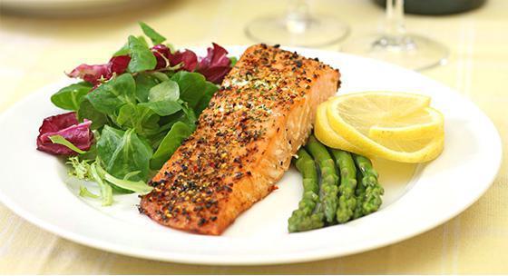 Витамин в содержится в продуктах