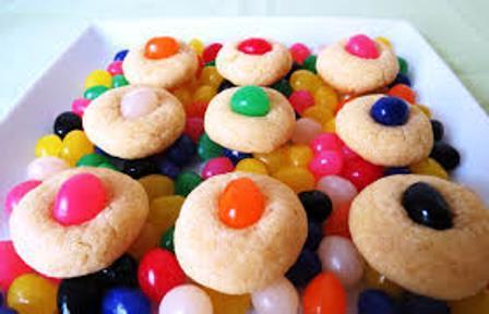 жевательные конфеты состав