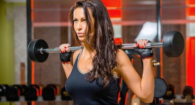 сеть фитнес клубов