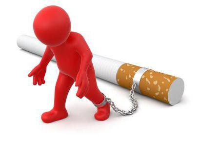 Бросить курить легко и не потолстеть