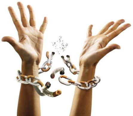 Избавиться курения марихуаны