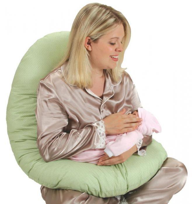 Фото беременные какают 1 фотография