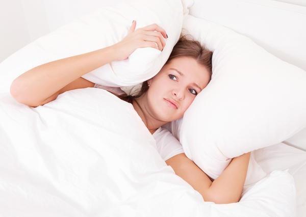 Сонливость и слабость при беременности на ранних сроках