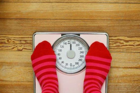 эффективная диета 6 кг за 6 дней