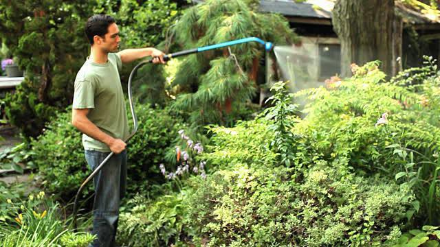 применение препарата здоровый сад