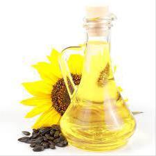 Поможет ли подсолнечное масло при запоре