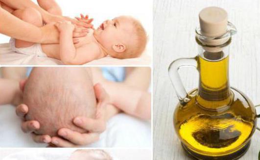 подсолнечное масло при подагре