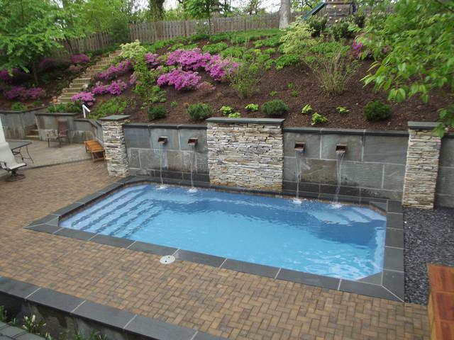 сколько медного купороса добавлять в бассейн