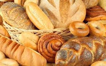 Как быстро сделать плесень на хлебе в домашних условиях
