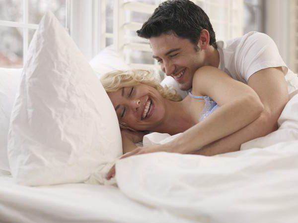 Оральный секс при гепатите с может опасен