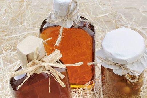 медовуха из старого меда в домашних условиях