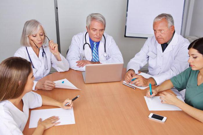 симптомы рака поджелудочной железы на ранних стадиях и степени