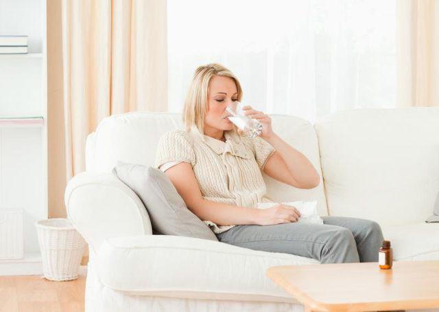 либридерм коллаген питьевой отзывы