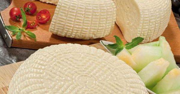 Сыр адыгейский - что из него приготовить в домашних условиях? Рецепты и особенности приготовления