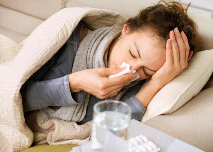 антибиотики при ангине при беременности 2 триместр м