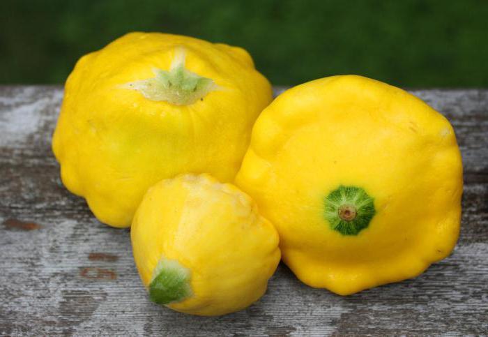 варенье из патиссонов с апельсином