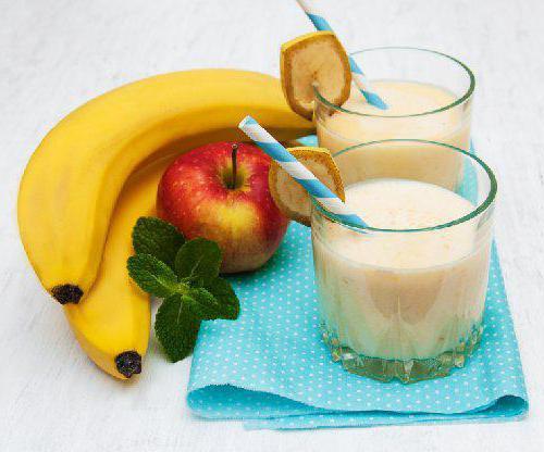 какие фрукты нельзя при аллергии