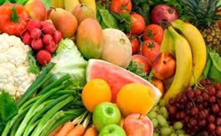 какие фрукты полезны при сахарном диабете