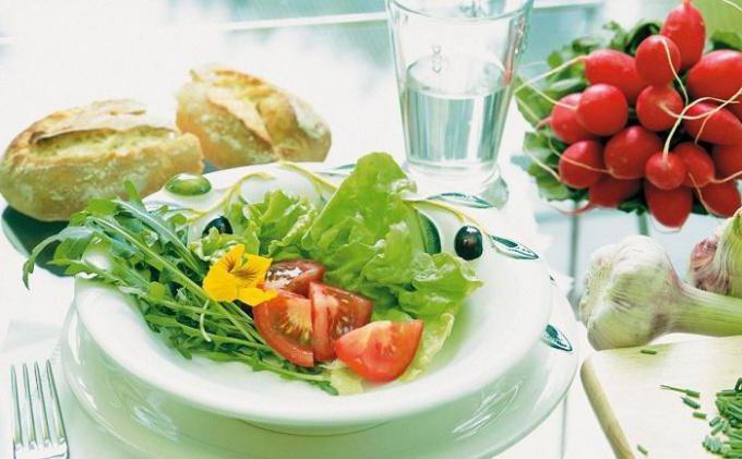 диета миримановой меню на каждый день подробно