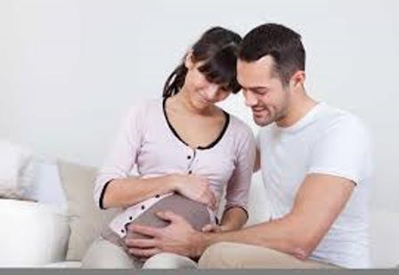 Павлова для беременных от секс желание