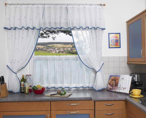 Своими руками тканевые жалюзи на окно Жалюзи на окна своими руками: из обоев, ткани, бумаги