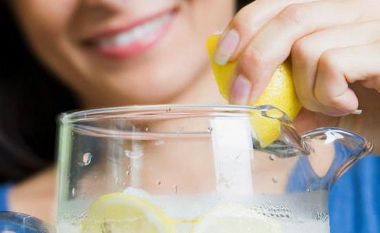 хвоя сосны полезные свойства и противопоказания рецепты