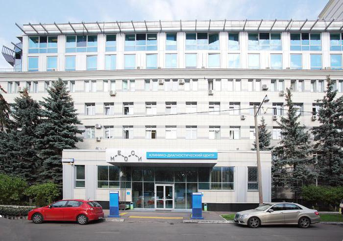 Областная клиническая больница стоимость платных услуг