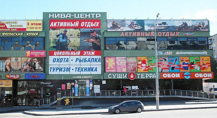 все рыболовные магазины города новосибирска