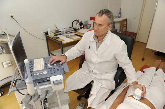 Гбуз ао архангельская городская клиническая больница 1 официальный сайт