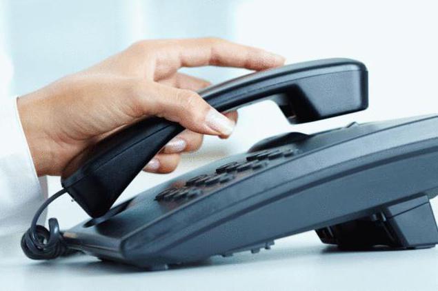 холодный обзвон потенциальных клиентов