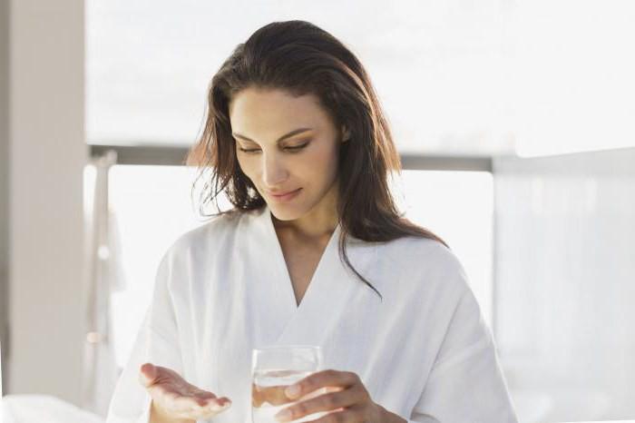 Беременность при противозачаточных таблетках отзывы
